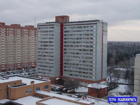 Комната 11 кв м в Троицке,