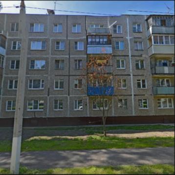 Сдается 3х ком.кв. с. Кленово, ул. Мичурина