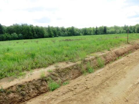 16,92 сот дачный участок 2,2 млн руб Новая Рига 58 км