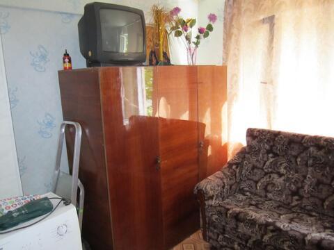 Продается 1-комн.квартира в пос.Растуново, ул.Заря