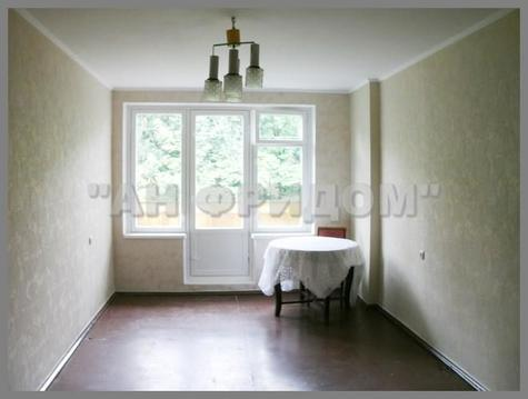Москва, 3-х комнатная квартира, ул. Веерная д.10, 8700000 руб.