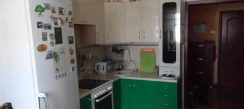 Жуковский, 1-но комнатная квартира, солнечная д.6, 4490000 руб.