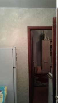 Продаётся 1-комнатная квартира на лб