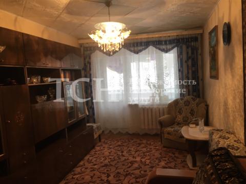 3-комн. квартира, Ивантеевка, ул Трудовая, 14