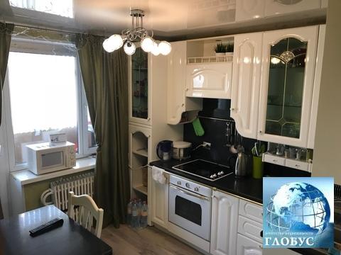 Щелково, 2-х комнатная квартира, ул. Талсинская д.8а, 4350000 руб.