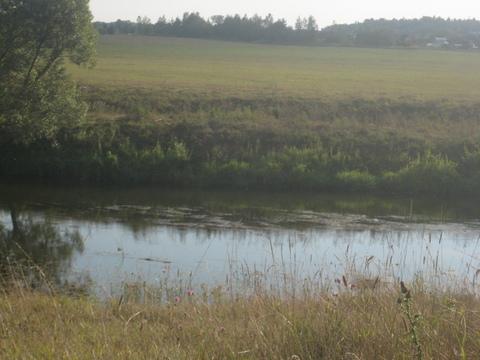 Продам земельный участок ЛПХ