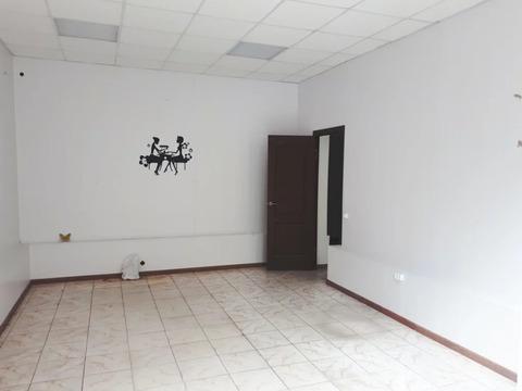 Помещение 55 кв.м. с отдельным входом