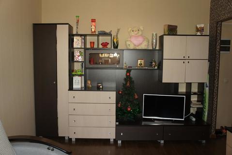 Сдается 1-ком. квартира в Щелково