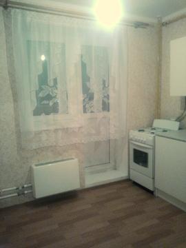 Королев, 2-х комнатная квартира, ул. Центральная д.11, 3800000 руб.