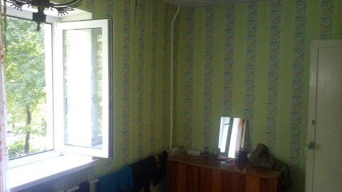 Красноармейск, 2-х комнатная квартира, ул. Пионерская д.5, 2200000 руб.
