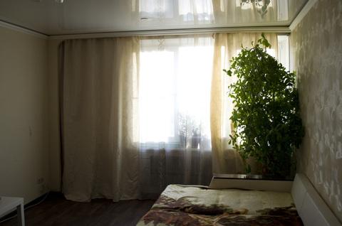 Лобня, 3-х комнатная квартира, Букинское ш. д.27, 5890000 руб.