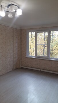 Наро-Фоминск, 1-но комнатная квартира, Профсоюзная д.20, 2550000 руб.