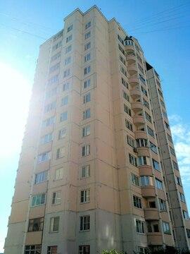 Электросталь, 2-х комнатная квартира, 60-летия Победы б-р. д.2, 4290000 руб.