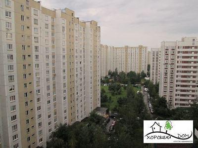 Продается 2 квартира в г.Зеленоград, к.1506