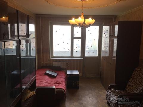 Воскресенск, 1-но комнатная квартира, ул. Рабочая д.106, 1700000 руб.