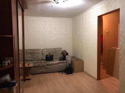 2-ка 44 кв. м. г. Домодедово, Каширское ш, д. 101