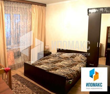 Продается 1-ая квартира в г.Апрелевка