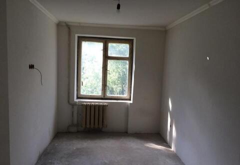 Продаётся 3-комнатная квартира по адресу Электрификации 23а