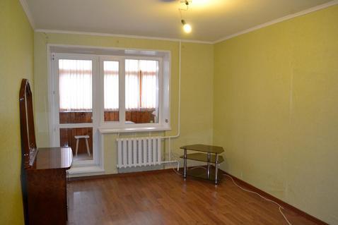Cдам 2х комнатную квартиру в п.Спутник