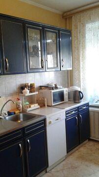1-комн. квартира в Дубне в центре города, чр, возможна ипотека, торг