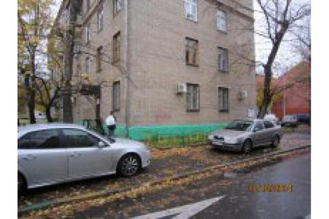 Псн 77м2 Дмитровская