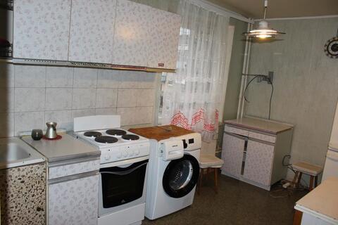 Фрязино, 2-х комнатная квартира, Мира пр-кт. д.15, 4600000 руб.