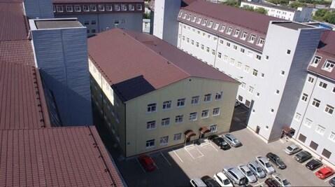 Недорогие небольшие офисы м.Бутырская