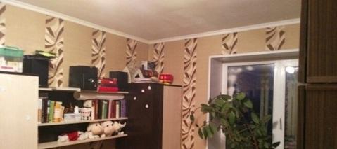 Жуковский, 3-х комнатная квартира, ул. Гагарина д.85, 7290000 руб.