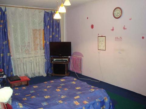 4х комнатная квартира г. Дедовск, ул. Центральная площадь