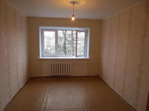 Предлагаю купить комнату 13 м2 в центре г. Серпухов ул. Центральная