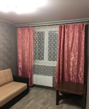 Сдается 2 к квартира в городе Королев, Бурковский проезд, 36.