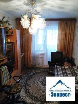 Щелково, 1-но комнатная квартира, Богородский д.15, 3050000 руб.