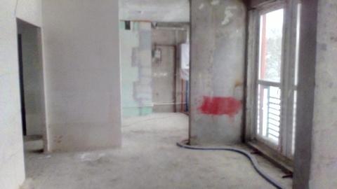 """1-комнатная квартира, 55 кв.м., в ЖК """"Новогорск Парк"""" (""""Изумрудный Новогорск"""" )"""