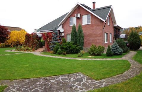 Сдаю впервые 2-х эт. дом 250 кв.м с гаражем и бассейном 150 кв.м