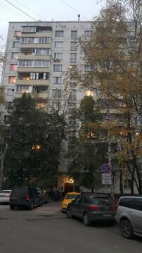 Продажа квартиры, м. Отрадное, Путевой проезд