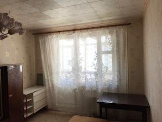 1 к.кв. 37,3 кв.м на ул. Школьный бул. д. 18