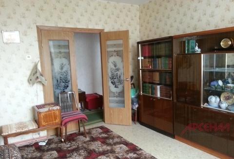 Продается 2-х комнатная квартира м. Петровско-Разумовская