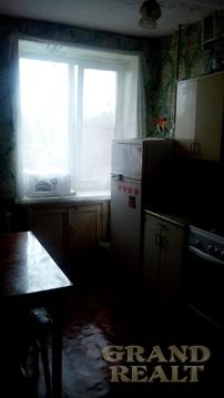 Лыткарино, 1-но комнатная квартира, 3А кв-л. д.8, 2650000 руб.