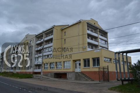 2-к Квартира, улица Виксне, 14
