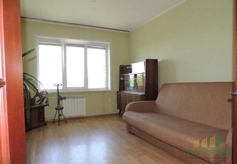 Королев, 1-но комнатная квартира, тарасовская д.15, 21000 руб.