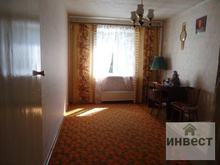 Продается 3х комнатная квартира г.Наро-Фоминск, Военный городок-3 8