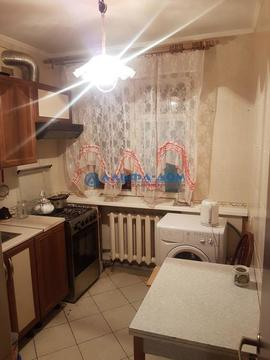 Сдам квартиру в г.Подольск, , Дубровицы