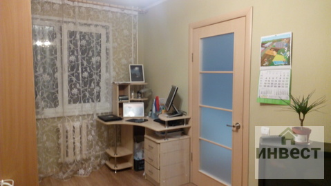 Продам однокомнатную квартиру в п.Калининец