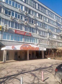 Продажа офиса, м. Лихоборы, Ул. Автомоторная, 29000000 руб.