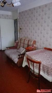 Продаю 2х комнатную квартиру с ремонтом в Павловском Посаде, ул. Южная