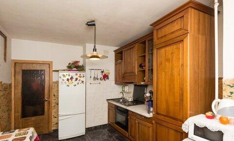 Продается 3-ая квартира г.Жуковский ул.Грищенко д.4
