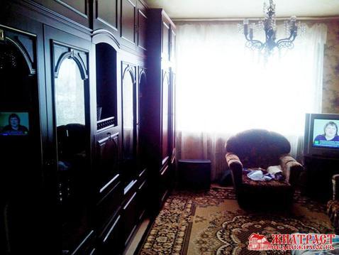 Продается 3-х комнатная квартира пос Верея Орехово-Зуевский район.