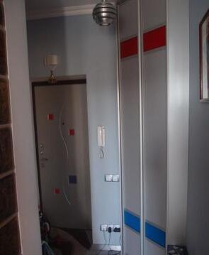 Продаётся 1-комнатная квартира по адресу Артюхиной 20к2