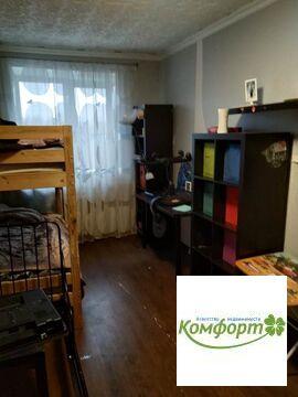 Продажа квартиры, Малаховка, Люберецкий район, Ул.Быковское шоссе