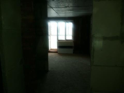 Продаётся 1-комнатная квартира по адресу 65к44